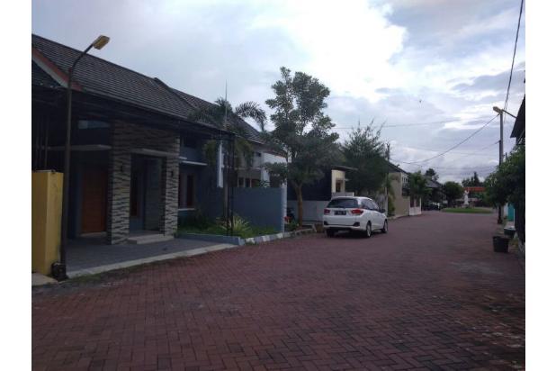Dijual Rumah Type 70 Jl Pleret Dekat Balong Waterpark Bantul 16359170