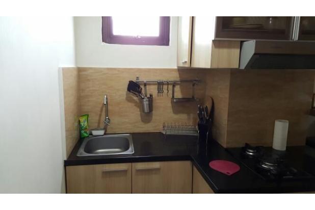 Disewakan cepat Apartemen Taman Sari Sudirman type Studio Full Furnished 11064589