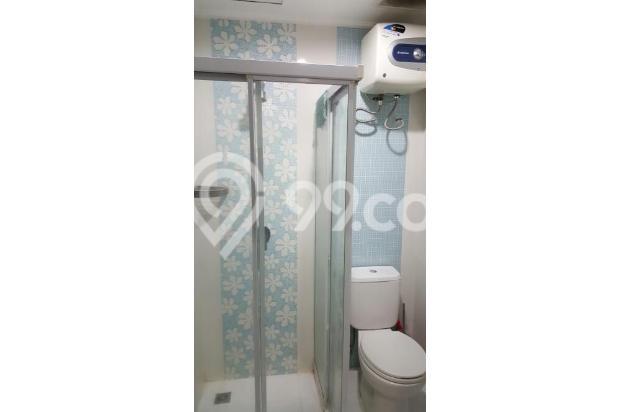 Disewakan cepat Apartemen Taman Sari Sudirman type Studio Full Furnished 11064591