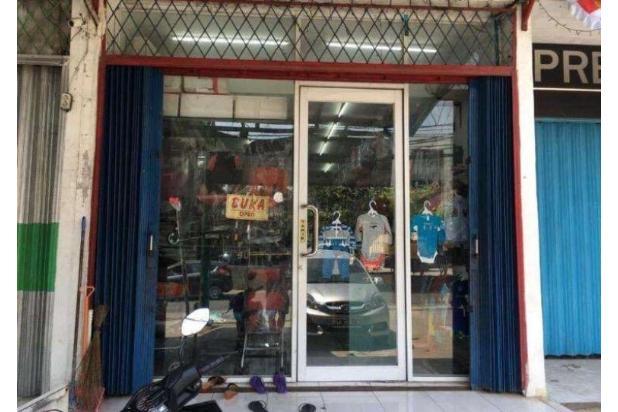 Rp2mily Ruko Dijual