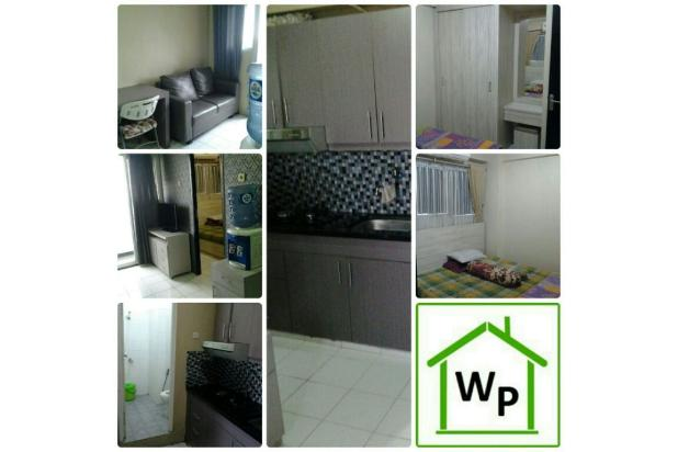 welcome property 7670614