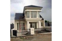 Rumah Dijual Jombang,Dekat Exit Tol,Depan RM Yusro,Seberang Pom Bensin