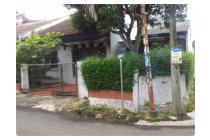 Rumah Hook Villa Pamulang