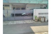 Dijual Rumah  cawang