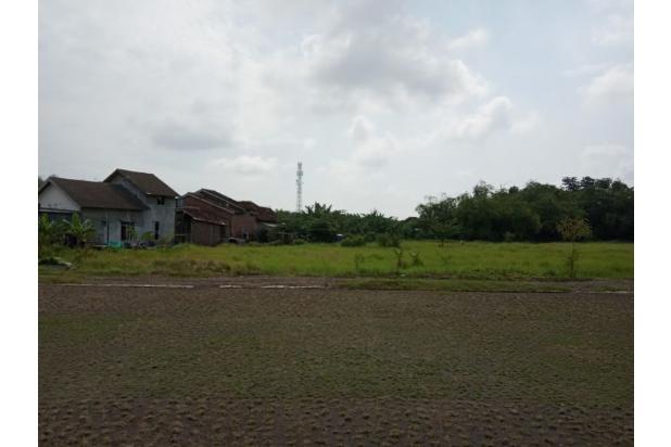Rp120jt Tanah Dijual