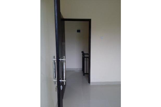 hunian 2 lantai tanpa dp gratis semua biaya lokasi strategis di cilangkap 16491190