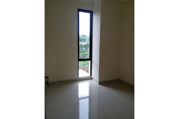 hunian 2 lantai tanpa dp gratis semua biaya lokasi strategis di cilangkap 16491202