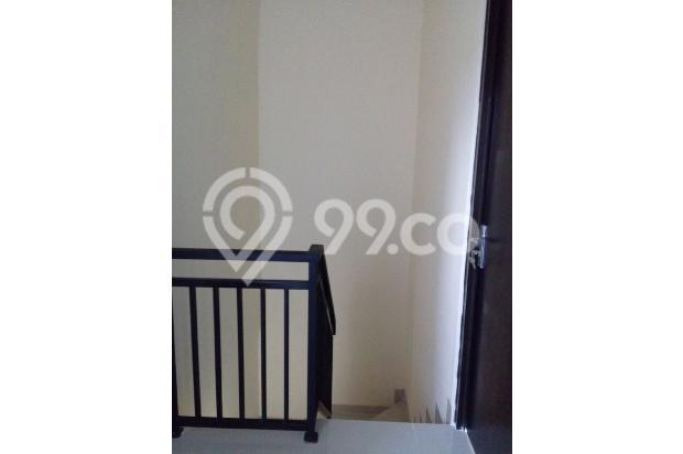 hunian 2 lantai tanpa dp gratis semua biaya lokasi strategis di cilangkap 16491206