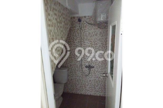 hunian 2 lantai tanpa dp gratis semua biaya lokasi strategis di cilangkap 16491217