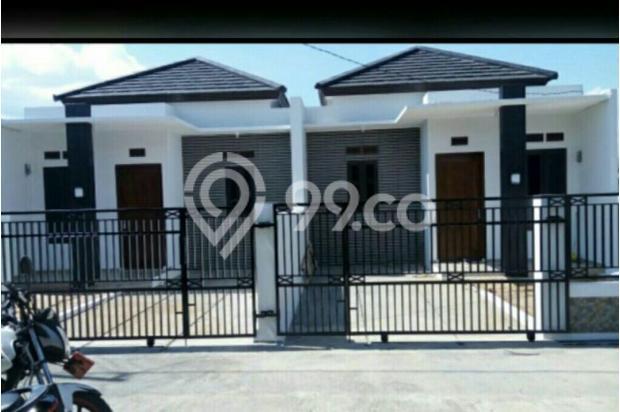 Rumah mewah Murah 18001117
