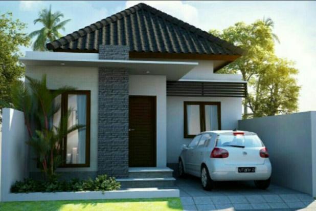 Rumah Mewah dijual Murah kotamadya Bandung 18001158