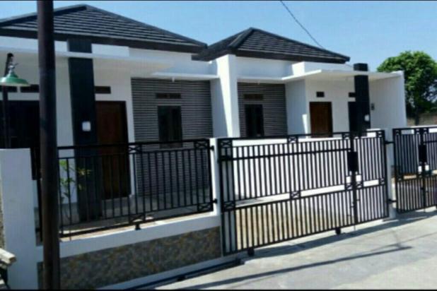 Rumah Mewah dijual Murah kotamadya Bandung 18001169