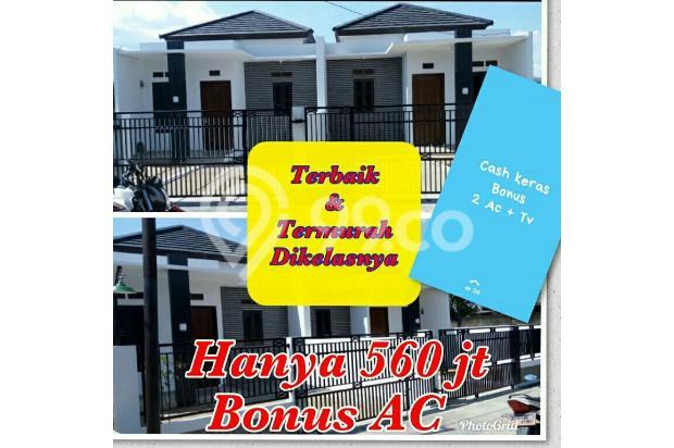 Rumah Mewah dijual Murah kotamadya Bandung 18001176