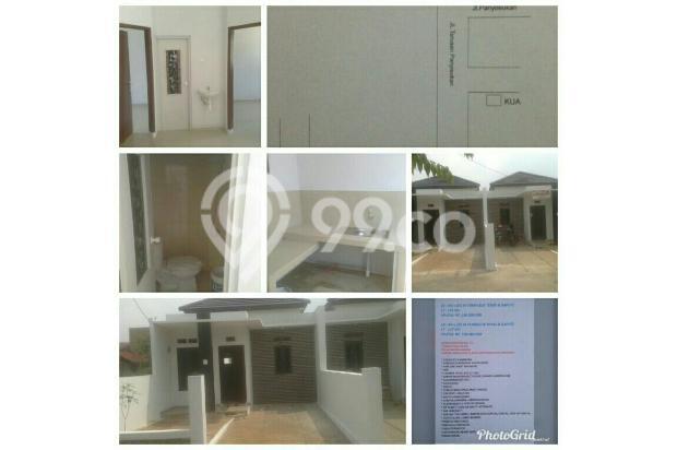 Rumah Mewah dijual Murah kotamadya Bandung 18001180