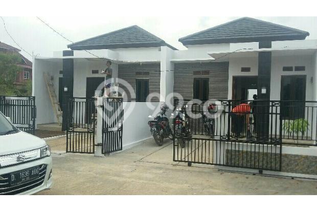 Rumah Mewah dijual Murah kotamadya Bandung 18102099