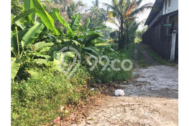 Jual Tanah Murah di Jl Kapten Haryadi Luas 1240 m2 Cocok Untuk Gudang 15893478
