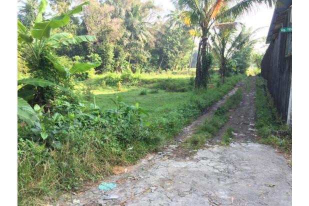 Jual Tanah Murah di Jl Kapten Haryadi Luas 1240 m2 Cocok Untuk Gudang 15893477