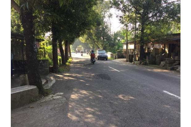 Jual Tanah Murah di Jl Kapten Haryadi Luas 1240 m2 Cocok Untuk Gudang 15893479