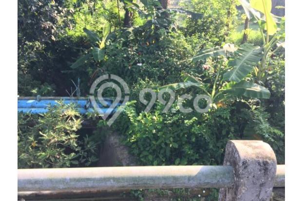 Jual Tanah Murah di Jl Kapten Haryadi Luas 1240 m2 Cocok Untuk Gudang 15893480