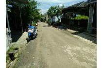 TL032 Dijual Rumah di Gunung Sindur Siap Huni