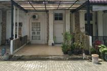 Jual/Over Kredit Murah, Nego, di Simalingkar B, Kecamatan Meda