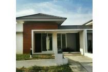 Rumah dijual manyaran,lokasi bagus,view istimewa