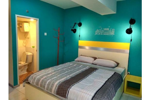 Apartemen Murah Dekat Dengan Ciwalk 17824580