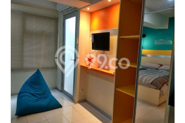 Apartemen Murah Dekat Dengan Ciwalk 17824581