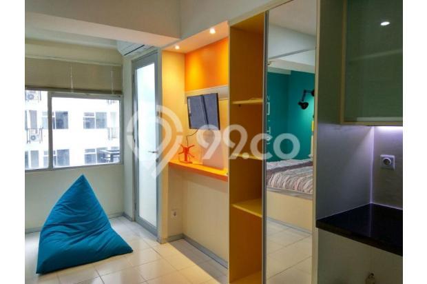 Apartemen Murah Dekat Dengan Ciwalk 17824582