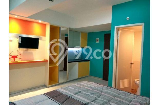 Apartemen Murah Dekat Dengan Ciwalk 17824622