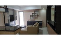 Apartemen The Mansion Jasmine