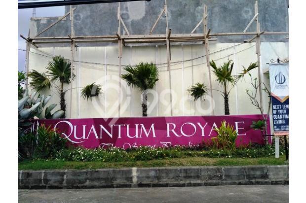 Rumah Eksklusif Dalam Perumahan, Dekat Kampus UMY Jogja 14318229