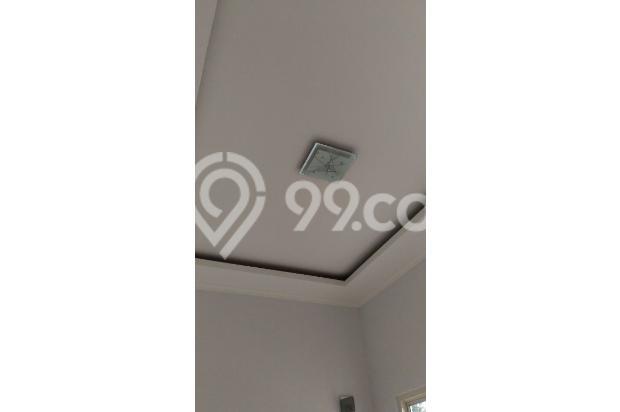 rumah 2 lantai siap huni dekat stasiun cilebut bogor tdp 15jt 16433690