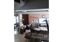 Dijual Rumah Nyaman di Dago Resort Bandung