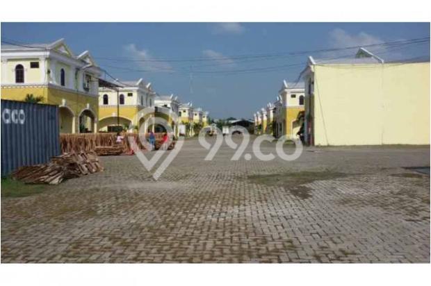 Disewa Warehouse Vista Tanjung Morawa KM 18,2 7224135