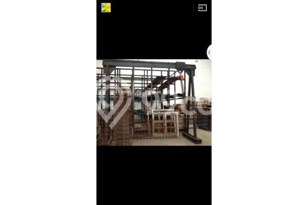 Disewa Warehouse Vista Tanjung Morawa KM 18,2 7224146