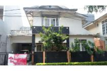 Rumah Nyaman, Lokasi Strategis dan Siap Huni di Kawasan Bintaro Jaya Sektor