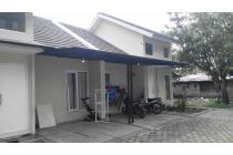 Rumah Idaman, 200 m dari Jalan Raya Ujungberung, Kota Bandu
