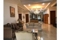 Nice House With Swimming Pool and Furnished
