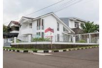 Rumah bagus rapih siap masuk di Bogor