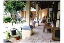 Dijual Rumah Lokasi Nyaman Di Lingkungan Expatriat, Di Lebak Bulus Jakarta