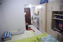 Yang Butuh Apartemen di Tangerang / Disewakan