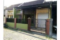 Rumah Dijual Kota Blitar