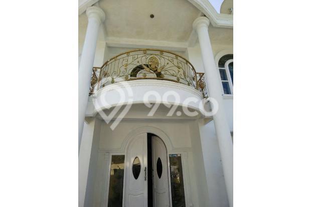 Rumah kawasan strategis 12900106