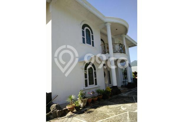 Rumah kawasan strategis 12900120