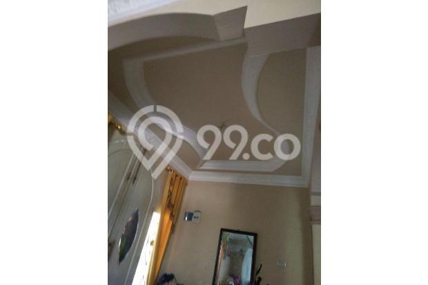 Rumah kawasan strategis 12900127