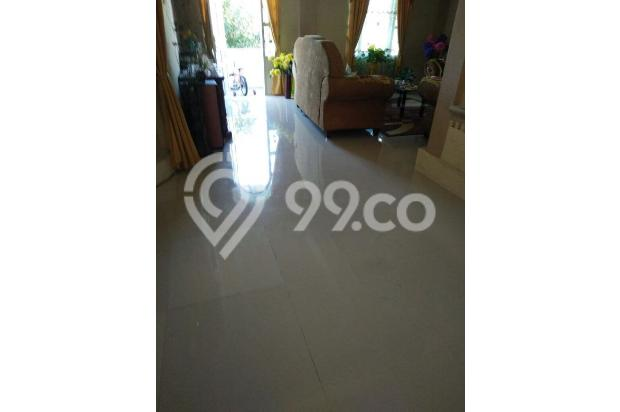 Granit 12900133