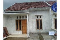 Rumah Murah di Madiun Selatan