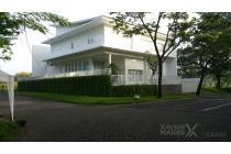 Rumah Dijual di Raya Bukit Golf International - JE