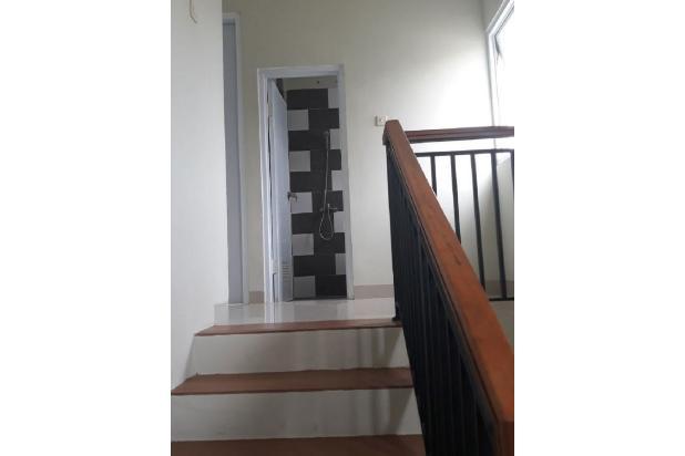 Orchard Residence Parung , Real Estate Big Bos DP 0 % 16225536